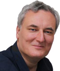 Alexander Massey