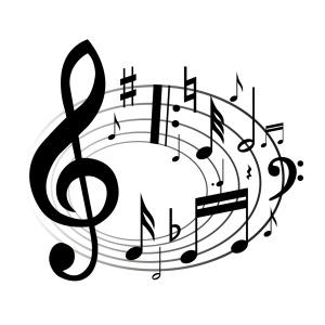 music-05